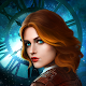 Time Guardians - Hidden Object Adventure Download on Windows