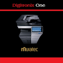 Digitronix One icon