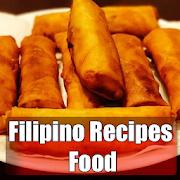 App Filipino Recipes Food APK for Windows Phone