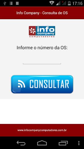Info Company
