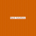Bank Solutionz icon
