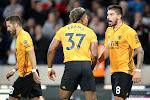 Europa League: Ook FC Basel en Wolverhampton door naar de kwartfinales van de Europa League