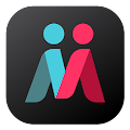 Mutual - LDS Dating APK