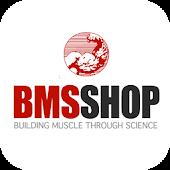 Tải BMS Sportnahrung miễn phí
