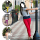 Jeans Colorful Fashion Montage for PC-Windows 7,8,10 and Mac
