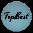 Top Best