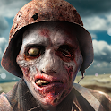 Zombie Call: Trigger Shooter icon