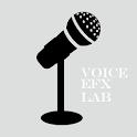 Vocoder - modulateur de voix icon
