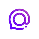 Spike Email - Mail & Team Chat icon
