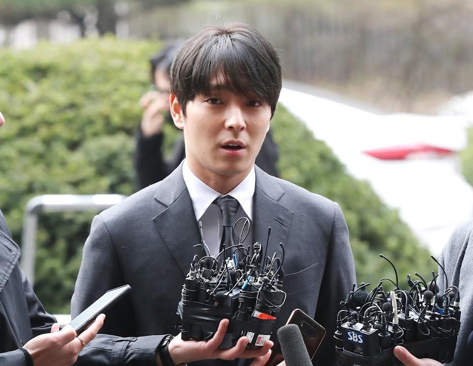 jung joon young choi jonghoon prison 2