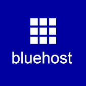 Bluehost - Get Your Domain & Web hosting