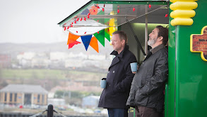 Shetland thumbnail