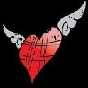 Belladrum icon