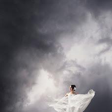 Wedding photographer Alla Odnoyko (Allaodnoiko). Photo of 18.11.2016