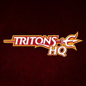 Image result for triton hq logo