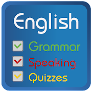 Learn english grammar quickly