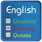 Learn english grammar quickly 3.8
