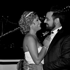 Wedding photographer elif tomruk (eliftomruk). Photo of 09.11.2015