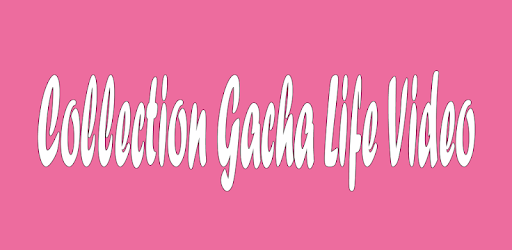 Collection Gacha Video