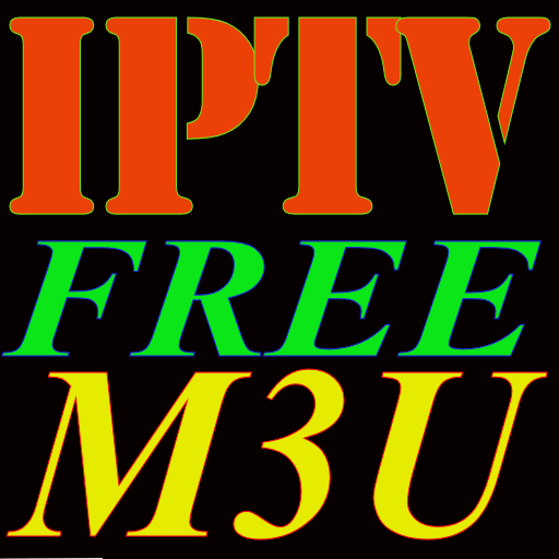 Daily IPTV Free M3u List App Report on Mobile Action - App Store