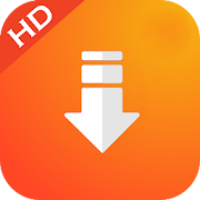 icon Video downloader for ok.ru