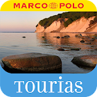 Island Ruegen Travel Guide icon