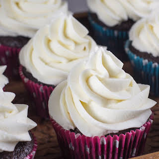 Vanilla Icing Without Vanilla Extract Recipes.