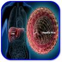 How to Prevent Hepatitis B icon