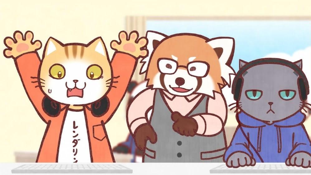 【画像】第1話4