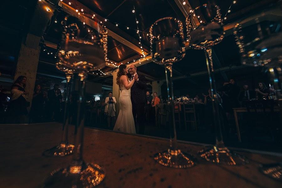 Wedding photographer Marcin Karpowicz (bdfkphotography). Photo of 26.07.2017