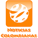 Noticias Colombianas icon
