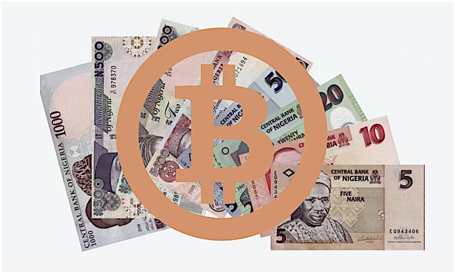 bitcoin schimb în nigeria