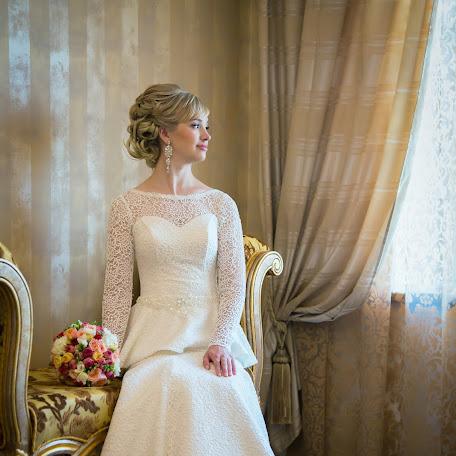 Wedding photographer Ivan Shiryaev (Ivan33). Photo of 06.09.2015