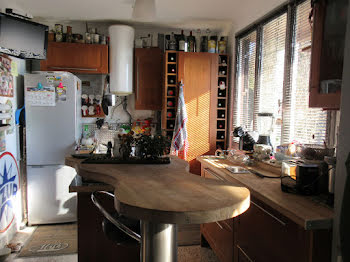 maison à Neuvic (19)