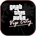 Mоды для ГТА Вайс Сити icon