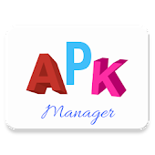 Easy Apk Manager-Extract&share