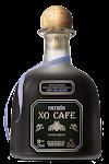 Patron XO Café Liqueur