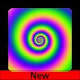 Hypnotize (any girl) : Illusions prank