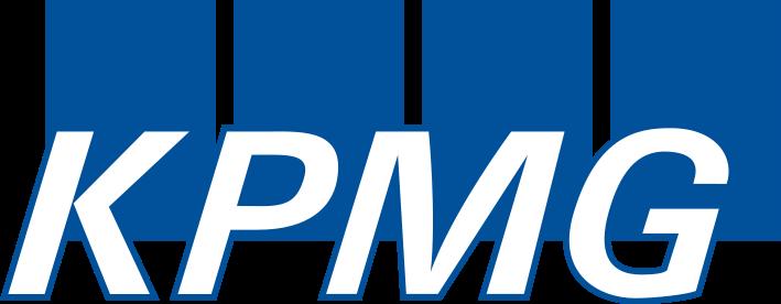 KPMG_logo-02-CAB-Conference-2019