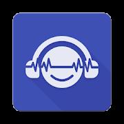 App Brain Audio: Sleep Relax Focus APK for Windows Phone