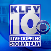 KLFY Weather - Weather and Radar