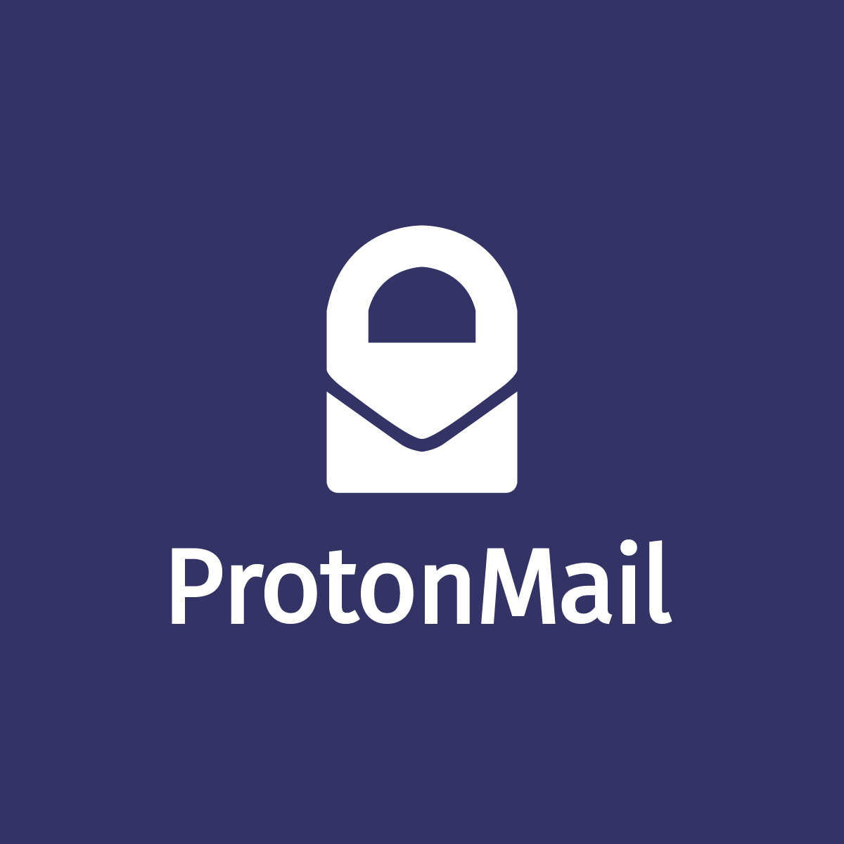 manualen@protonmail.com