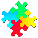 Fix Play Services - info & update icon