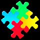 Fix Play Services - info & update apk