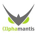 Alphamantis EventWatch APK
