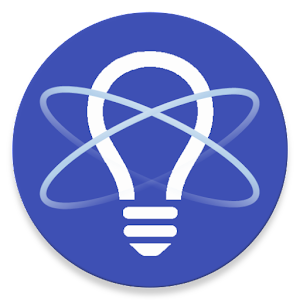 Ideal Physics APK Cracked Download