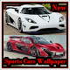 Sports Cars Wallpaper APK
