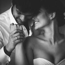 Wedding photographer Yuliya Bulgakova (JuliaBulhakova). Photo of 12.01.2015
