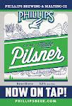 Phillips Pilsner