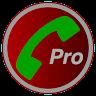 com.appstar.callrecorderpro